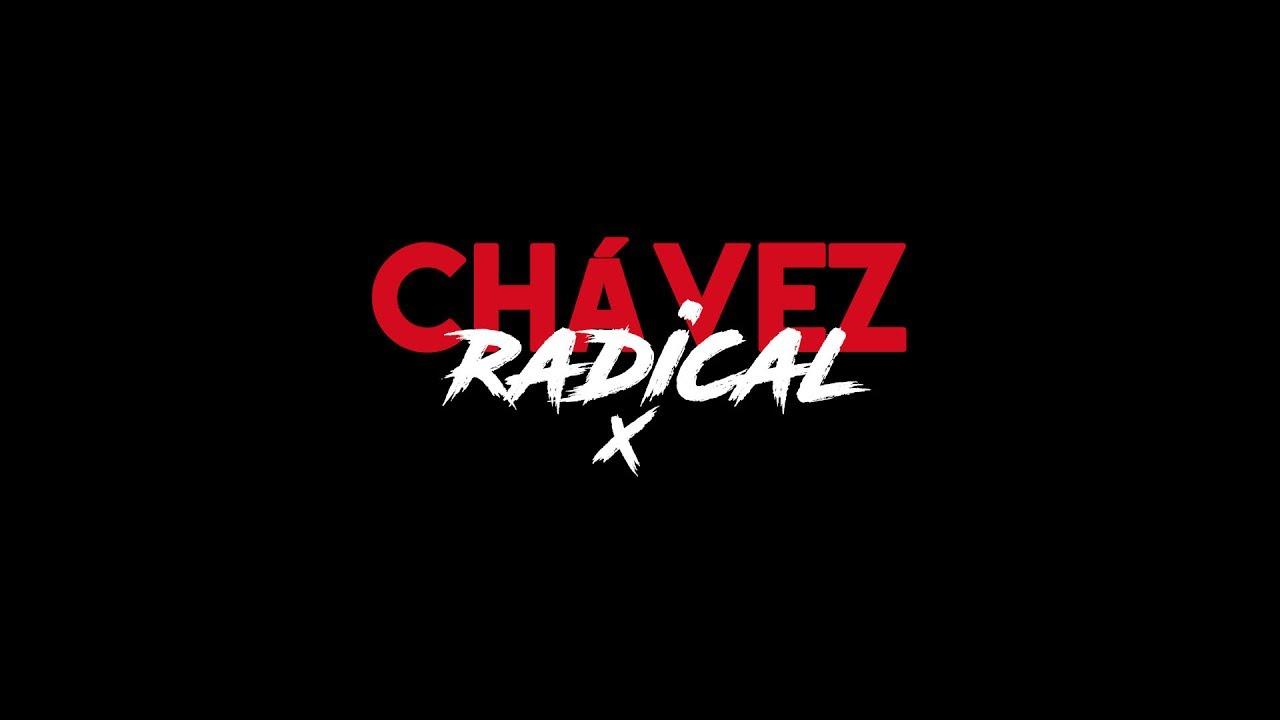 Chávez: Soy Enemigo Del Reformismo