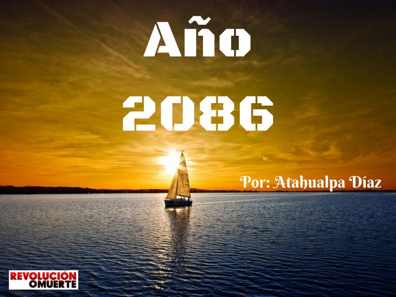 Año 2086