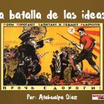 La batalla de las ideas (cuento)-2
