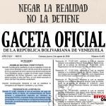 NEGAR LA REALIDAD NO LA DETIENE-3