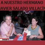 A NUESTRO HERMANO JAVIER SALADO VILLACÍN-2