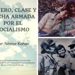 GÉNERO, CLASE Y LUCHA ARMADA POR EL SOCIALISMO-5