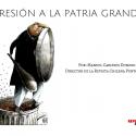 AGRESIÓN A LA PATRIA GRANDE