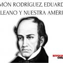 SIMÓN RODRÍGUEZ, EDUARDO GALEANO Y NUESTRA AMÉRICA-3