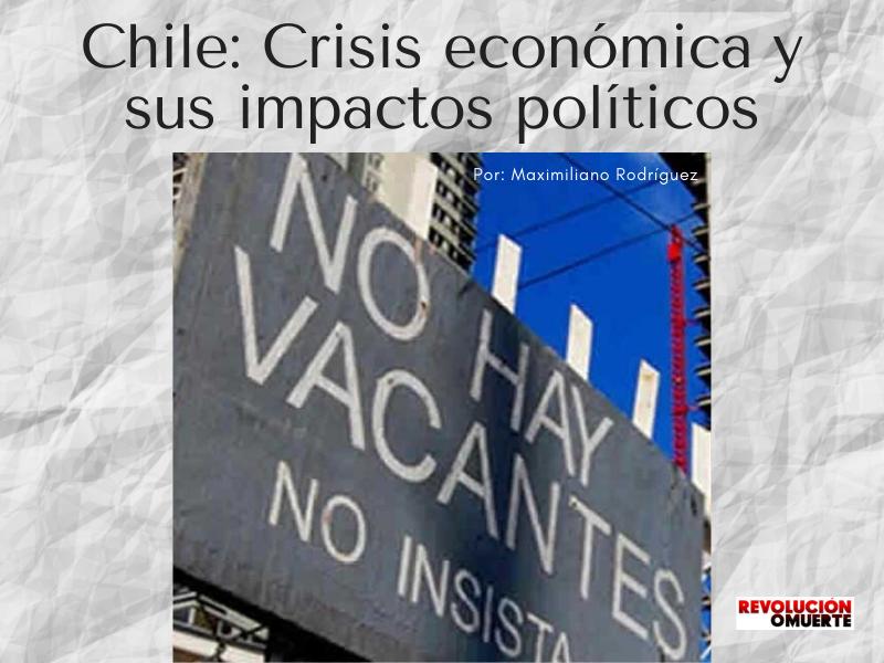 Crisis Económica Y Sus Impactos Políticos (1)