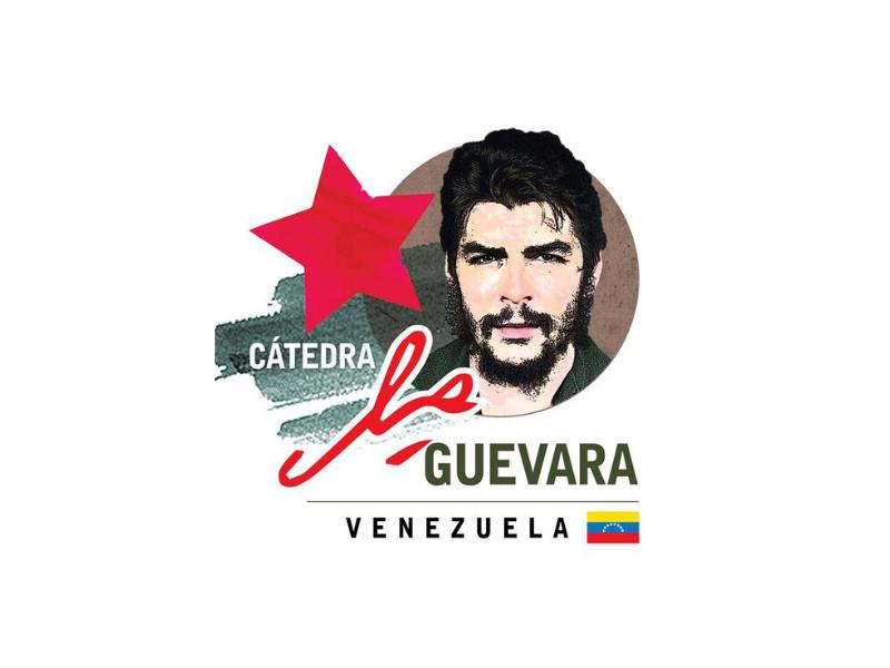 No Hay Otro Camino Que La Lealtad Al Chavismo Y A La Venezuela Bolivariana