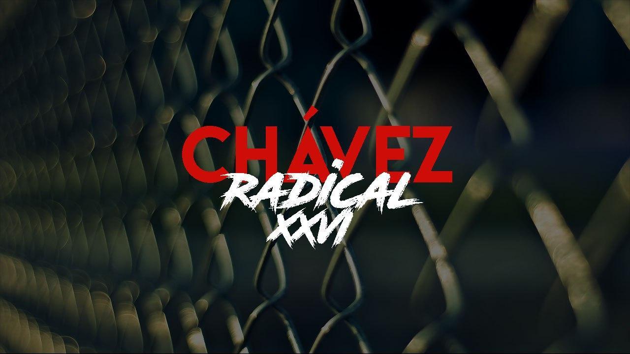 Chávez Radical: «Sería Espantoso Que A Venezuela Le Aplicasen Otro Paquetazo Neoliberal»