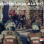 REVENTÓN SOCIAL A LA VISTA