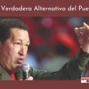 LA VERDADERA ALTERNATIVA DEL PUEBLO-2