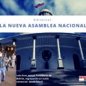 ¿La nueva asamblea nacional_